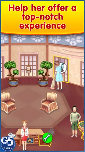 janes hotel family hero free download full version