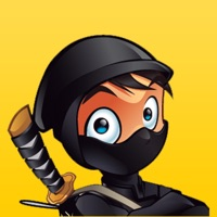 Codes for Ninja Run - Dash And Jump For Fruit - Watch Out For Deadly Insects! Hack