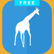 PicaBook Learning: Animals Free - Interactive animal picture book for babies and infants