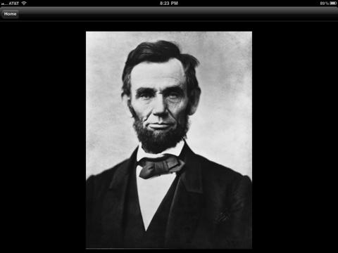 Civil War: History Challengeのおすすめ画像1