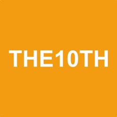 Activities of THE10TH
