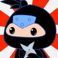 Codes for Super Ninja Hack