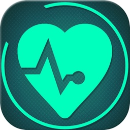 30 day cardio workout challenge app for cardiovascular system with fitness guidelines