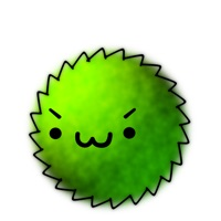 Codes for Marimo Dungeon 2 Hack