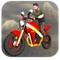 Moto X 3D