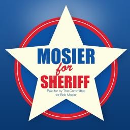 Mosier For Sheriff