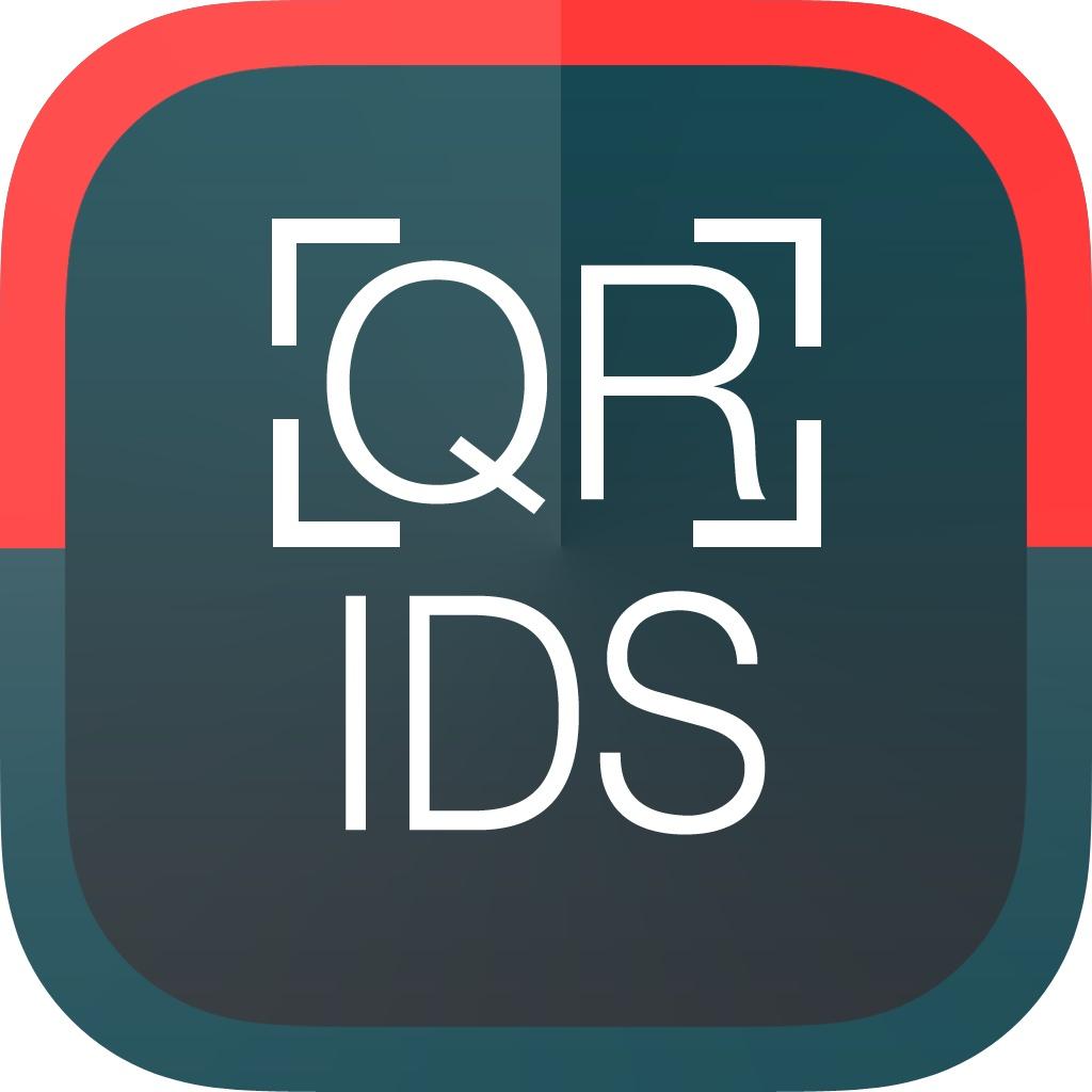 QRIDS Review