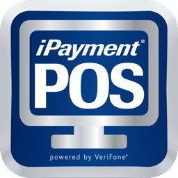iPayment POS
