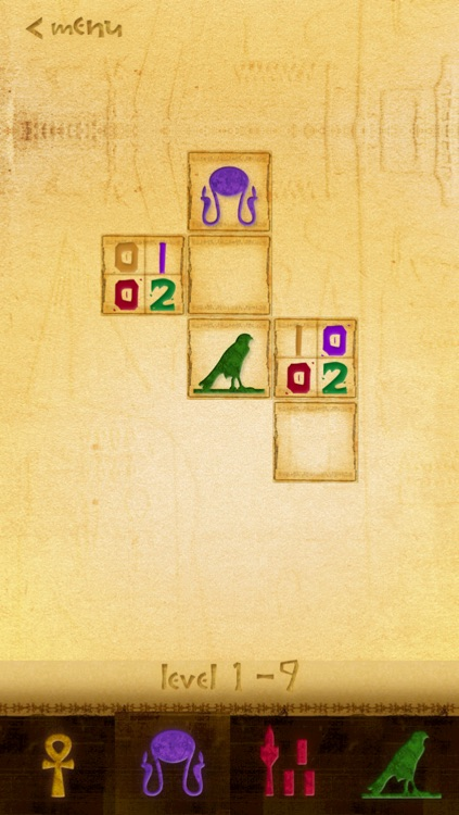 Puzzle 26 - The 7th Day