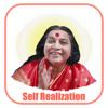 Self Realization