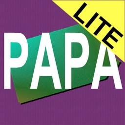 PAPAmath Practice Test Lite