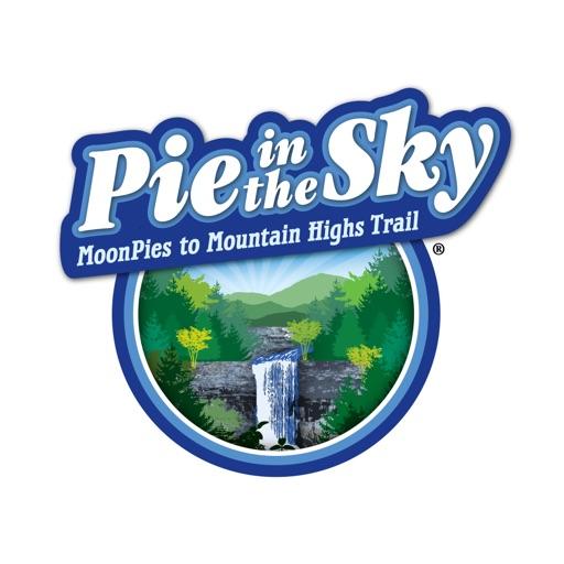 Pie in the Sky Trail
