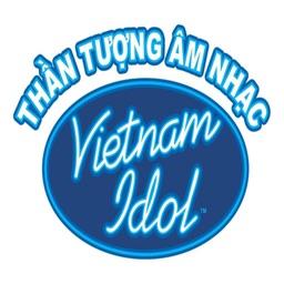 Than Tuong Am Nhac Vietnam Idol - Clip Hay Vui Chon Loc