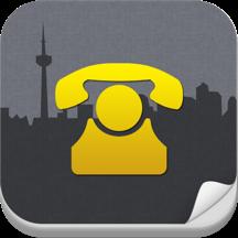 多伦多黄页:Toronto中文黄页搜索导航尽在掌握