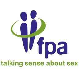 FPA - Find a Clinic