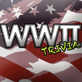 WW2 Trivia