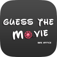 Codes for Guess the Movie Box Office Hack