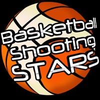 Hack Basketball Shooting Stars