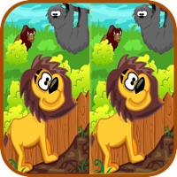 Codes for Kids Find the Difference Hack