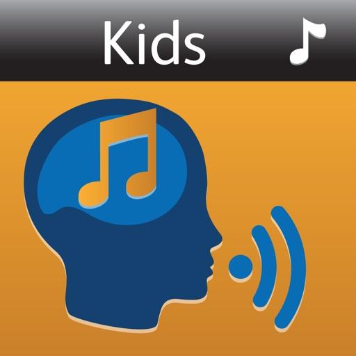 VAST Songs 2 - Kids