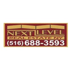 Next Level Real Estate NY