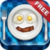 Low Carb Diet Free - Recipes to Lose Weight - iPhoneアプリ