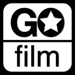 Go Film Magazine - Art House Cinema & Award Winning Movies On The Go