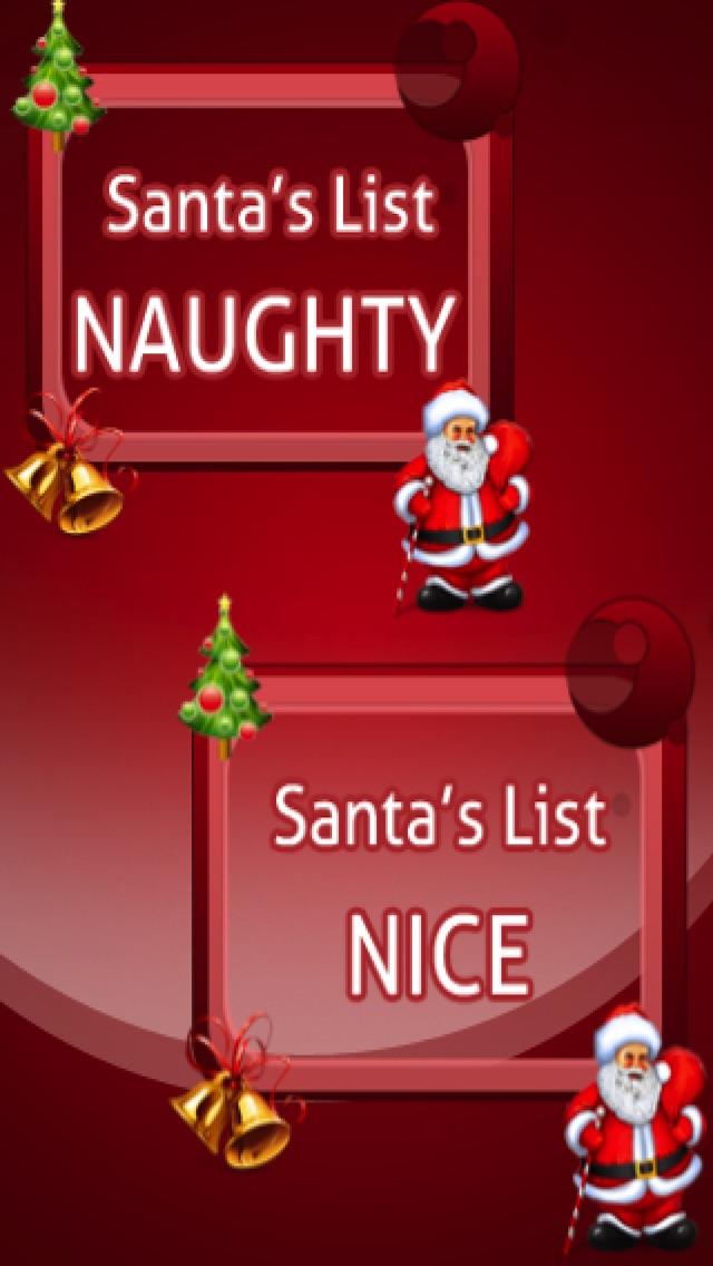 Naughty app store