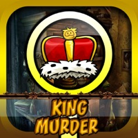 Codes for King Murder : Free Hidden Object Games Hack