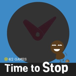 Stopwatch (Game)