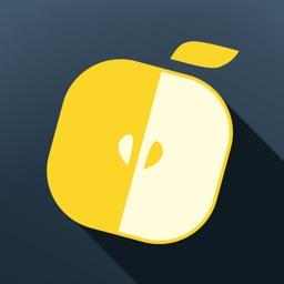 سیب مارت
