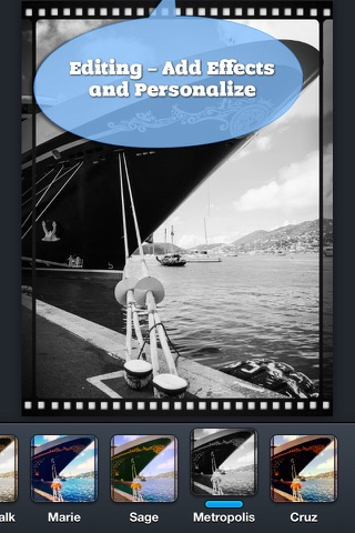 DCL Pics - Cruise Wallpapers for Disney screenshot 2