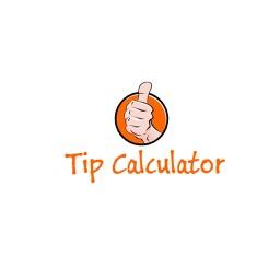 Tips iCalculator