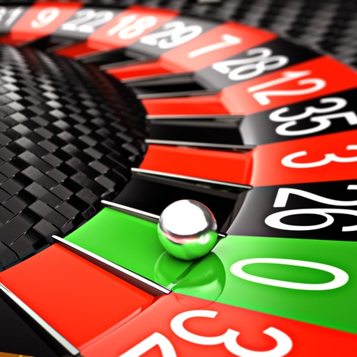 Ace Roulette Casino Classic Free Game