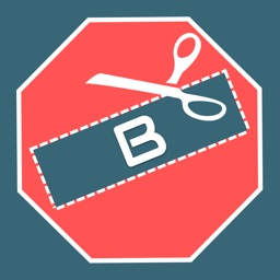 Blocker - ads blocker and traffic saver