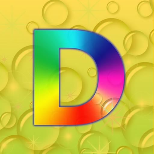 DreamBoard +