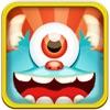 Amazing Monster Minion Run - Free Candy Temple Rush