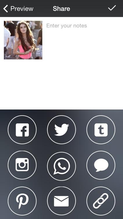 GifBoom Pro - Animated GIF App screenshot-3