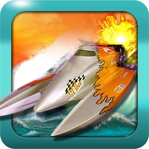 Ocean Wars Premium