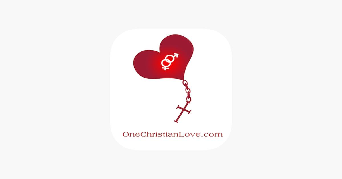 Christian dating för gratis forum