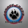 Coyote Creek Elementary