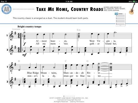 Guitar 1 basic alfreds pdf method