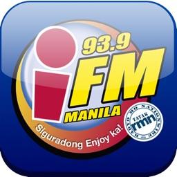 iFM93.9