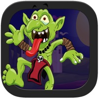 Codes for Troll Jump Dungeon Castle Escape: Epic Kingdom Frontier Legends Hack