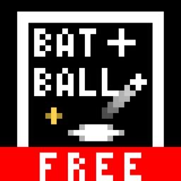 BAT+BALL Free
