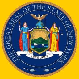 New York Statutes