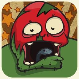 Lucha Zombie