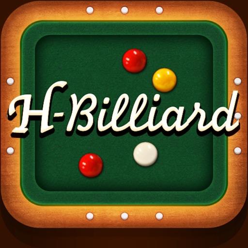 HBilliard