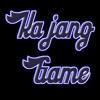 Kajang Game Best