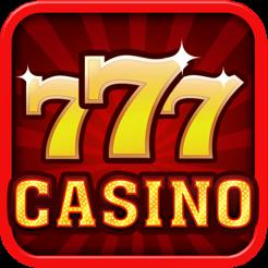 Игры взрослых казино как открыть игровые автоматы